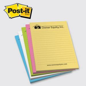 custom-post-it-notes-4x6-3m-post-it-notes-pms