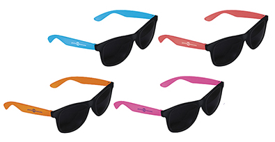custom printed sunglasses
