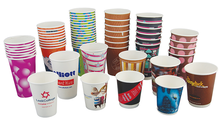 papercups45
