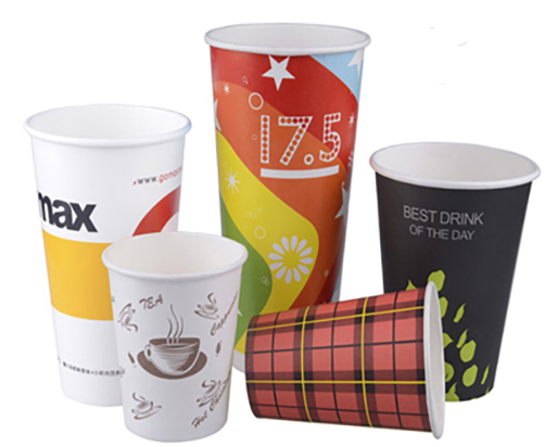 cups521