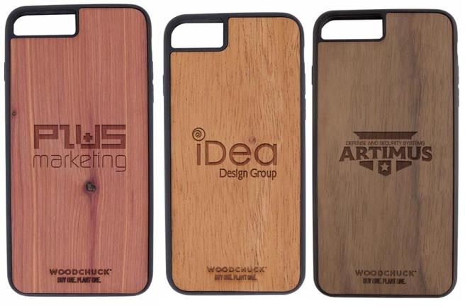 woodenphones