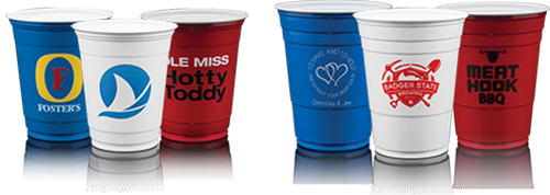 solo-party-cups