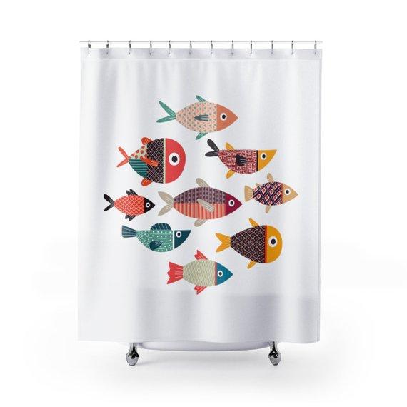 fish-shower-curtain