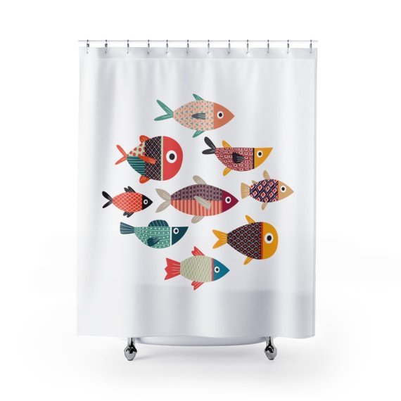 fish-shower-curtain