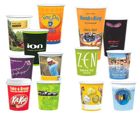 custom-imprinted-full-color-paper-cups
